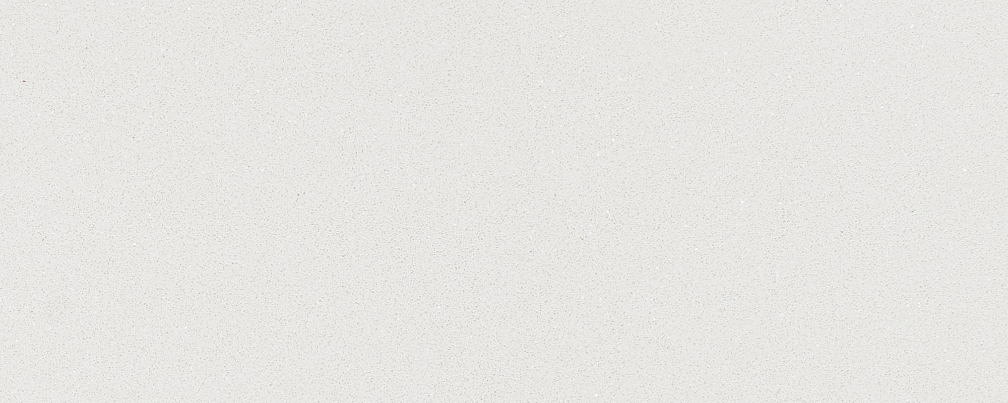 Marmol de color micro thassos colecci n micro compac compac for Marmol color blanco