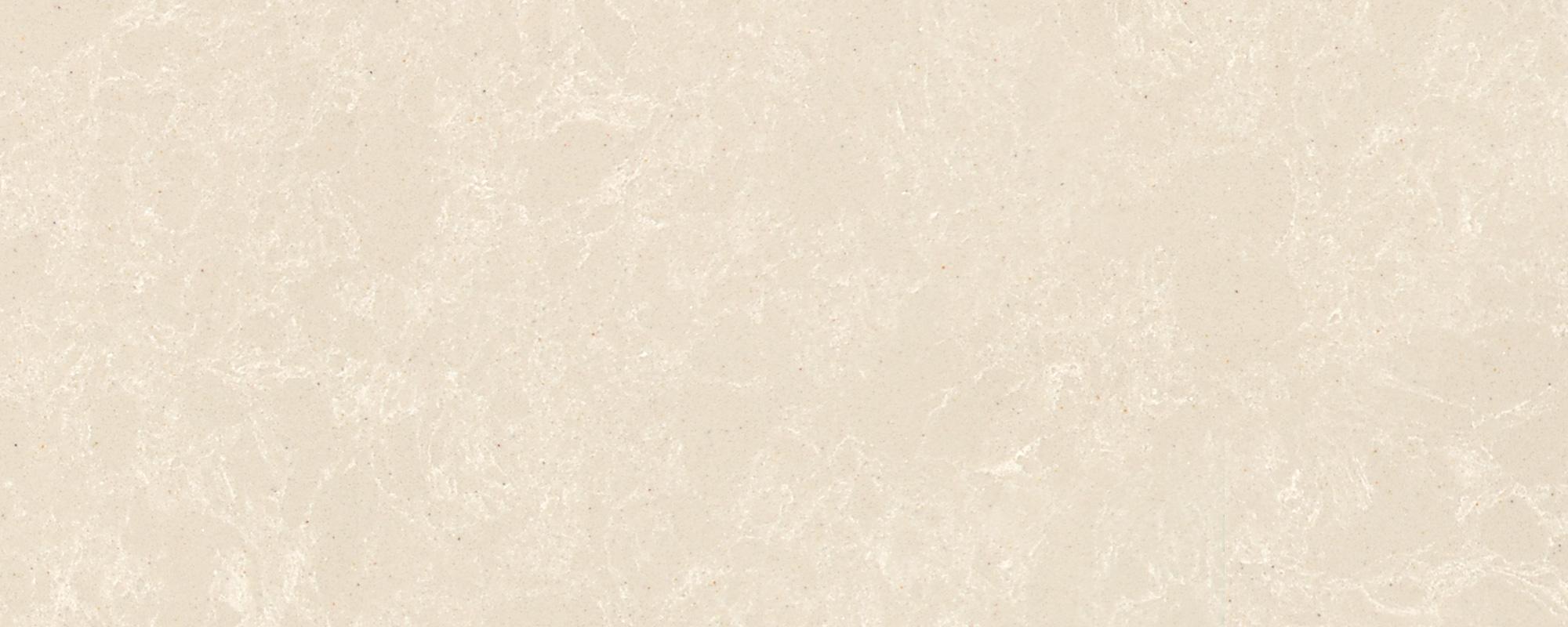 Marmol de color nacarado colecci n decco compac - Colores de marmol ...