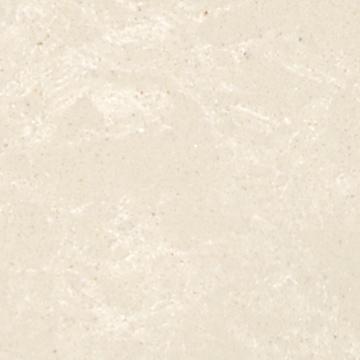 Marmol de color blanco micro colecci n micro compac compac for Marmol color blanco