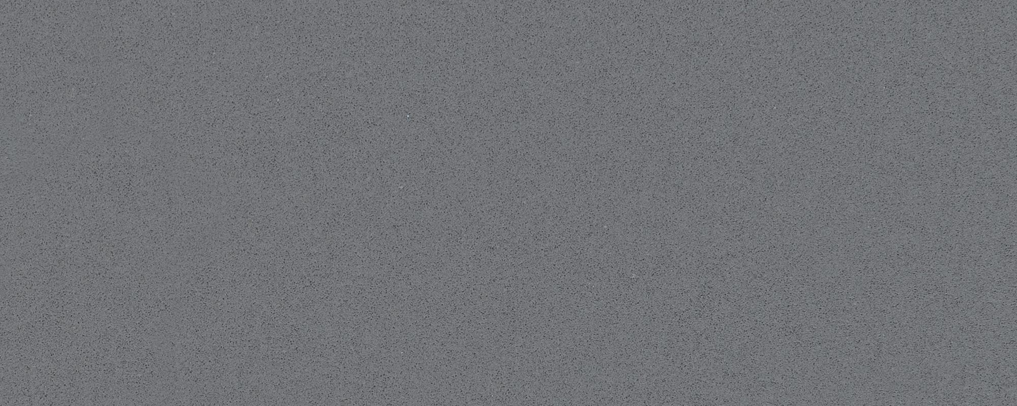 cuarzo de color plomo colecci n compac ForColor Plomo