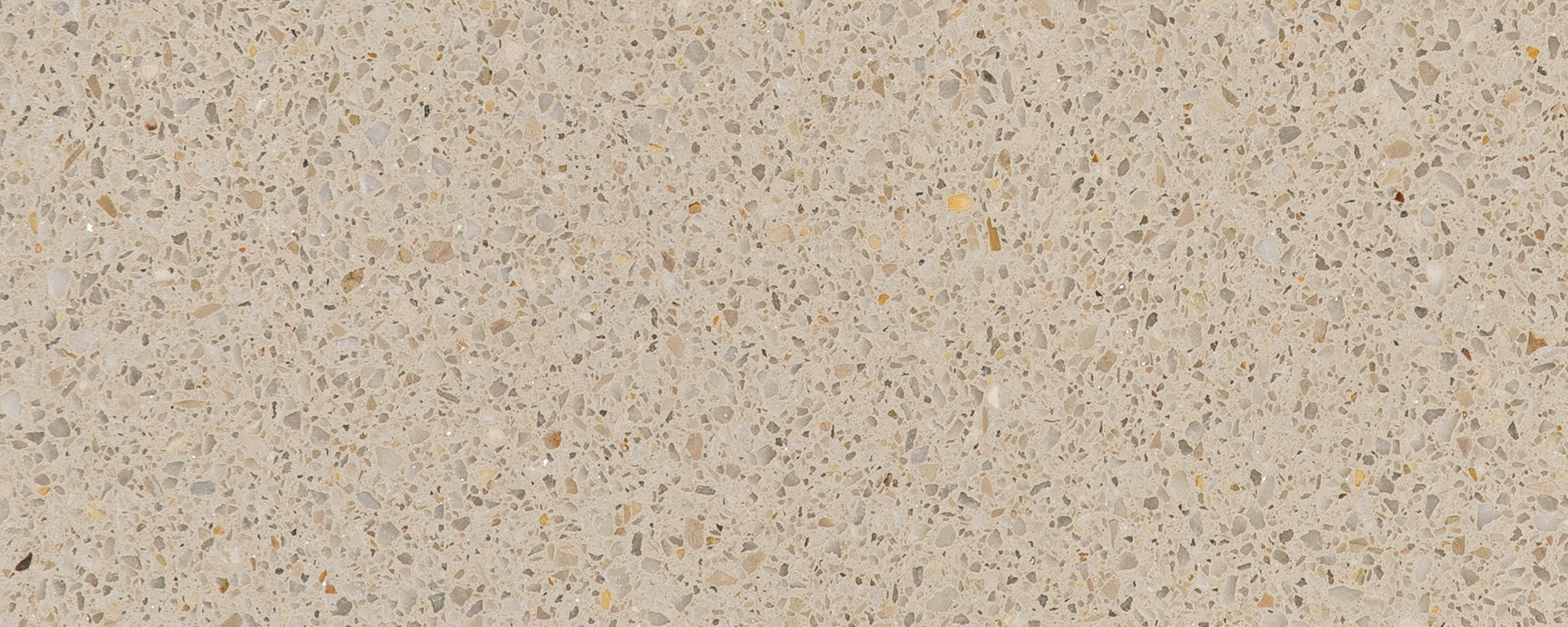 Marmol de color travertine colecci n fachada compac for Marmol blanco pulido