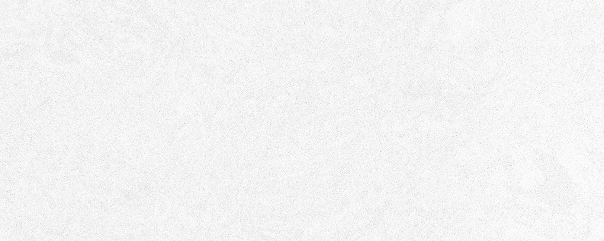 Marmol de color white faraya colecci n micro estilo compac for Marmol blanco pulido